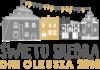 swieto srebra 2018 logo
