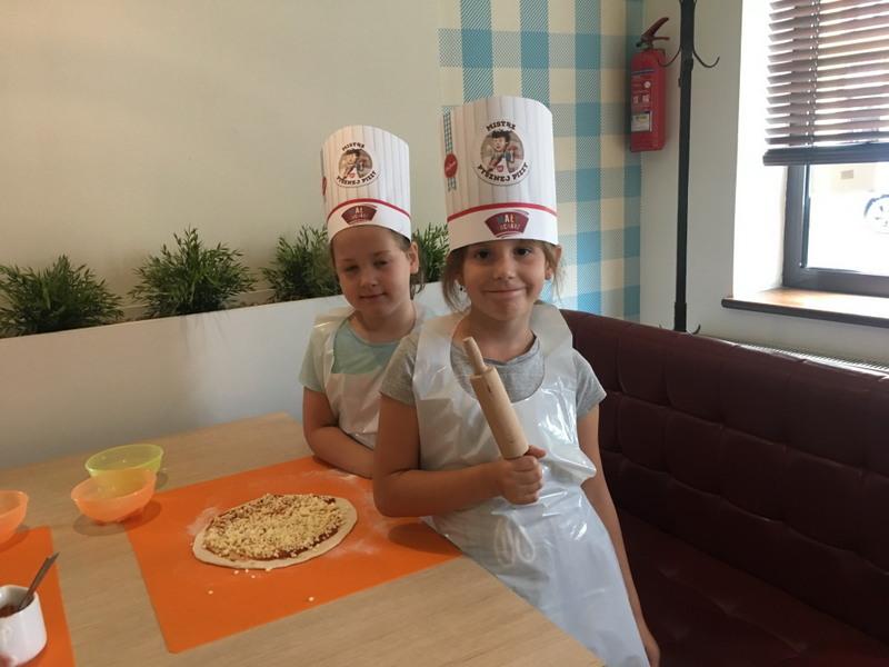 prz 7 pizza 20018 2