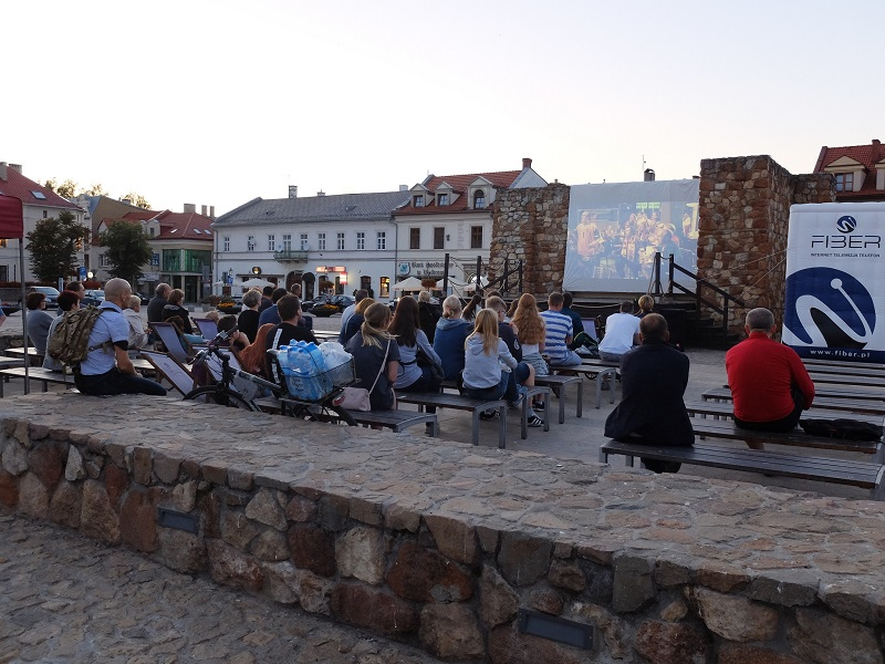 kino plenerowe 1