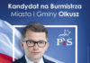 kmita lukasz wybory2018
