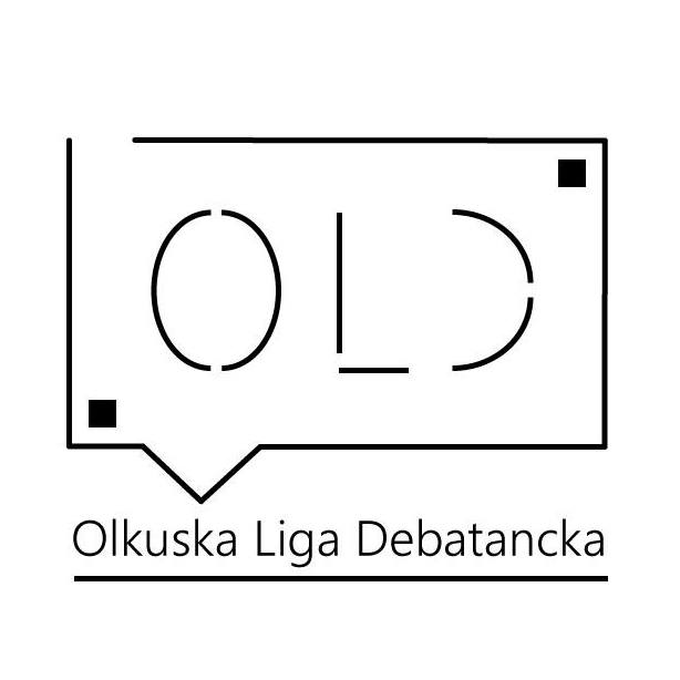 old debaty