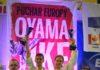 puchar europy oyama ikf 2018