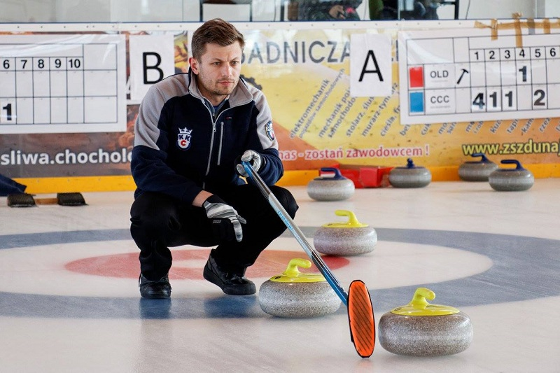 curling lodowisko 3