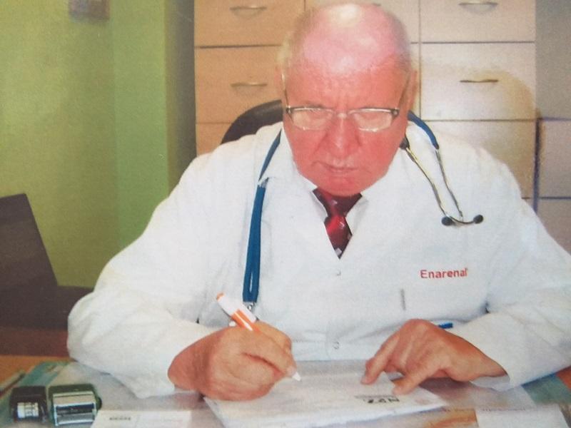 dr tuszyński 1
