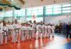 mistrzostwa wolbrom 2019