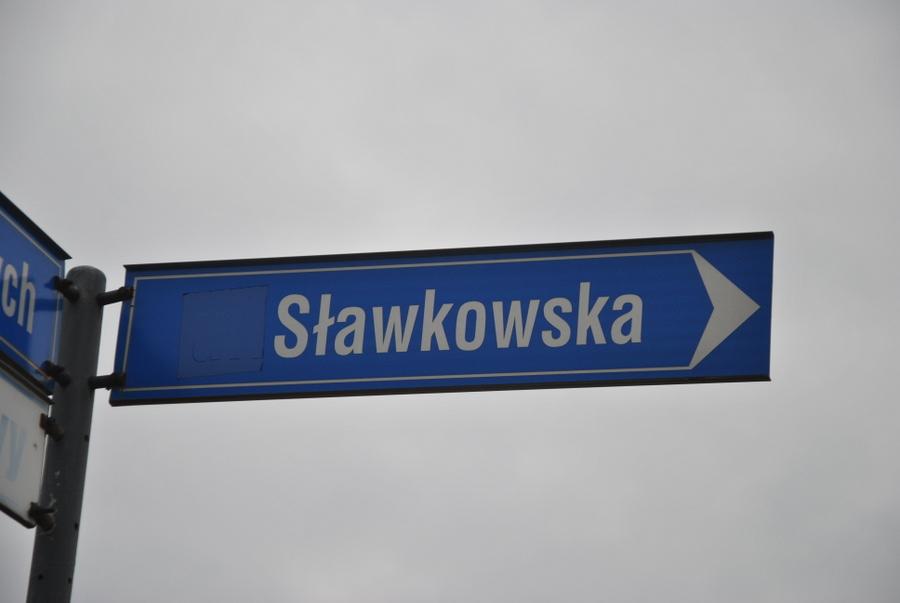 slawkowska1 4