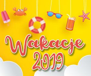wakacje 2019 300x250