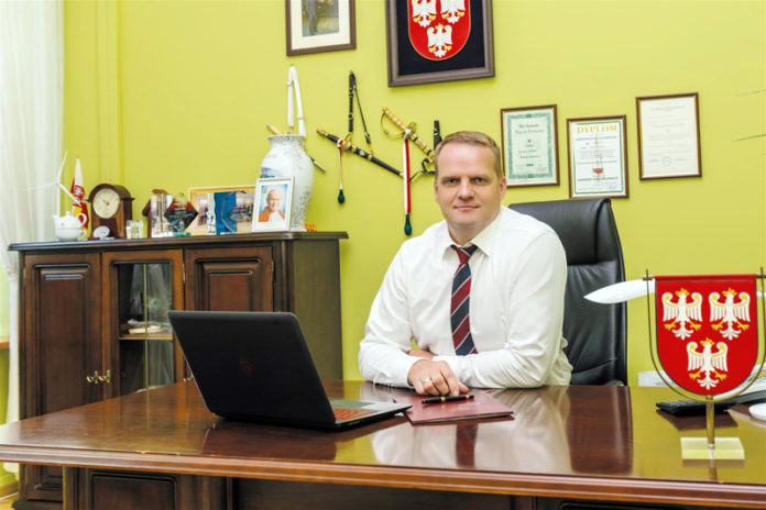 Paweł Piasny