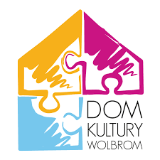 dk wolbrom