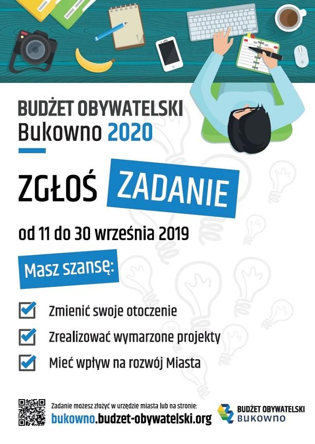 bo bukowna 2019 2