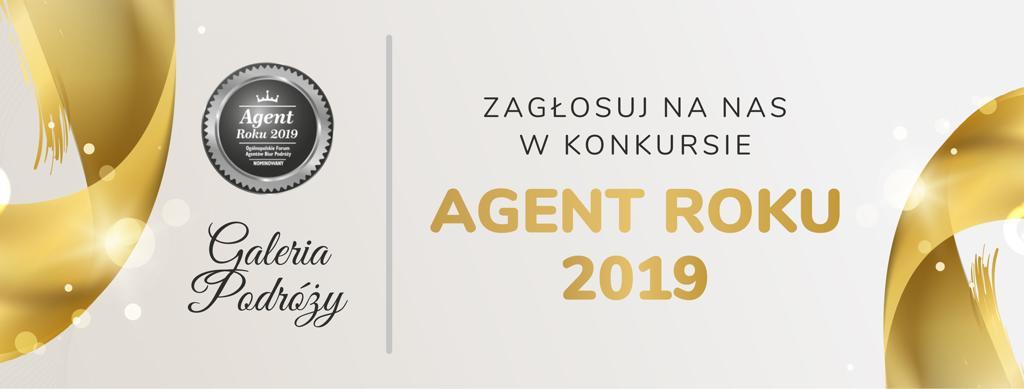 agent roku 2019 1
