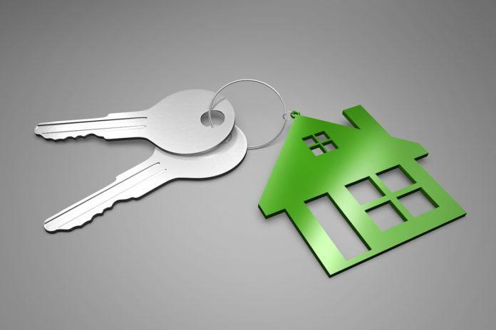 Kto nie dostanie kredytu hipotecznego