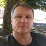 Grzegorz Wiśniowski