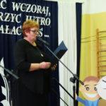 100 lat Szkoły Podstawowej w Suchej - 16.10.2019